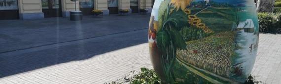 Vukovar: Uskrsnice za socijalno ugrožene, a paketi za korisnike Narodne kuhinje