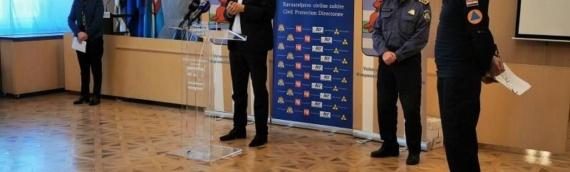 Nema novozaraženih na području Vukovarsko-sremske županije