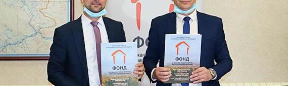 ZVO: Vlada Vojvodine osigurala sredstva za radne sveske i školske torbe