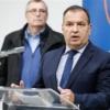 U Hrvatskoj još jedan novi slučaj zaraze koronavirusom, na području VSŽ bez novoobolelih