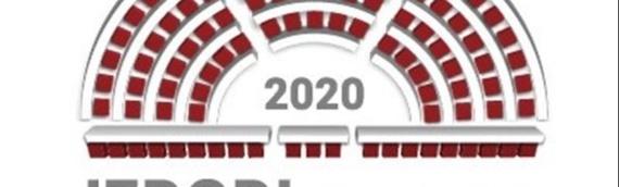 DIP: Upis, dopuna ili ispravak podataka birača do 24. juna