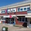 Opština Borovo objavila pravilnike o uslovima, kriterijumima i načinu ostvarivanja poticajnih mera