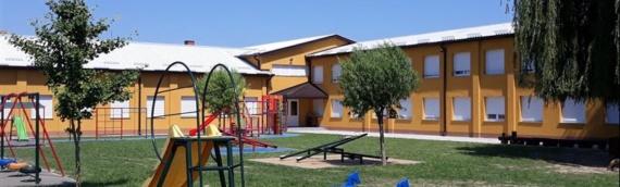"""Dečji vrtić """"Zlatokosa"""" iz Borova nastavlja rad 18.maja, roditelji moraju potpisati izjavu"""