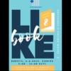 U ponudi 8. Sajma knjiga u Vukovaru popularni naslovi za 5 kuna