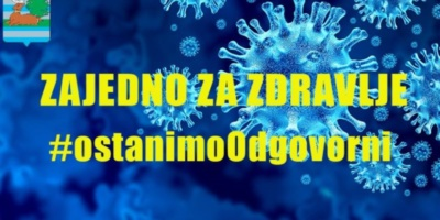 Na području VSŽ 4 nova slučaja zaraze, novooboleli iz Tovarnika, Borova i Bršadina