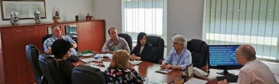 Vukovar: ZVO razvija saradnju sa obrazovnim ustanovama u Subotici