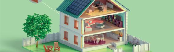 Opština Borovo: Objavljen Javni poziv Fonda za zaštitu okoliša za sufinansiranje energetske obnove kuća