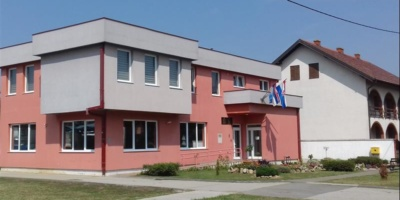 Besplatan WiFi internet u Negoslavcima