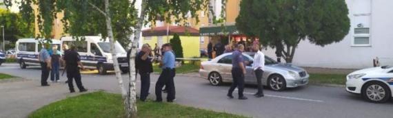Nakon masovne tučnjave u Borovu naselju u policiju privedeno 16 osoba,  povređeno je 6 osoba