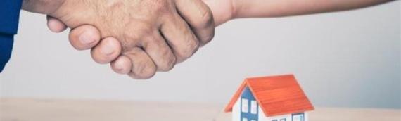 VSŽ će i ove godine sufinansirati kupovinu kuće mladima