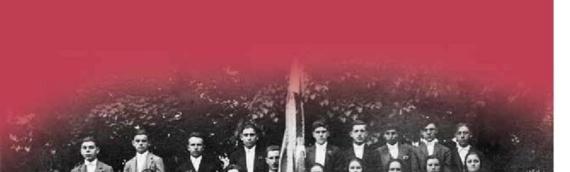 SKC Vukovar: Predstavljanje publikacije o nematerijalnoj kulturnoj baštini Negoslavaca