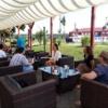 Nevladine organizacije iz Vukovara obeležile Međunarodni dan mladih