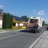 Sutra odvoz plastike u Borovu