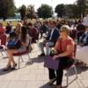 U Vukovaru dodeljene bespovratne potpore preduzetnicima