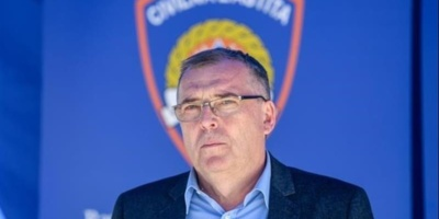 U Hrvatskoj danas 393 nova slučaja zaraze koronavirusom, umrlo 11 ljudi