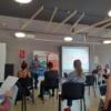 Uspešno završen projekat D.O.N.A.U. – Dalj, Osijek, Našice – aktivacijom do uspeha