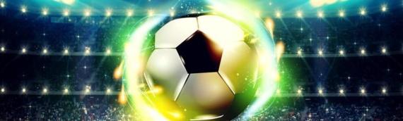 Bogat fudbalski vikend na našem području