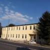 Pri kraju radovi na izgradnji višenamenske zgrade u Borovu