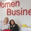 U Dalju svečano otvoren Ženski preduzetnički HUB
