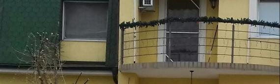 Koronavirus ušao u Dom za stare Šupica u Borovu, zaraženo 15 od 20 korisnika