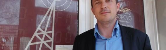Lokalni izbori 2021: U Opštini Borovo pobedio SDSS, načelnik ostaje Zoran Baćanović
