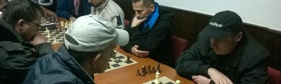 Održan Svetosavski turnir