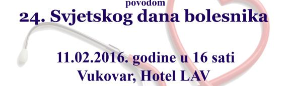 Stručni skup dr Vladimir Emedi