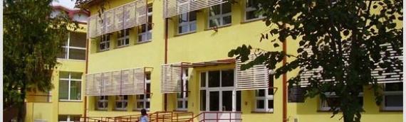 VSŽ: Od ponedeljka, 10. maja svi učenici se vraćaju u školske klupe