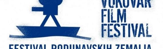 Počinje 10. Vukovar film festival