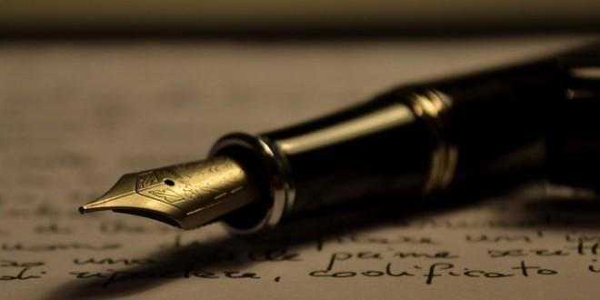 pero-za-pisanje