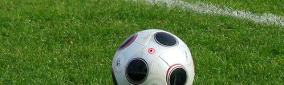 Raspored odigravanja fudbalskih utakmica
