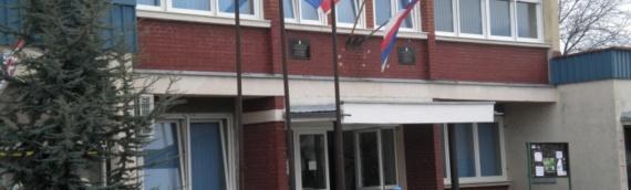 Opština Borovo: U ponedeljak propusnice se izdaju isključivo elektronskim putem