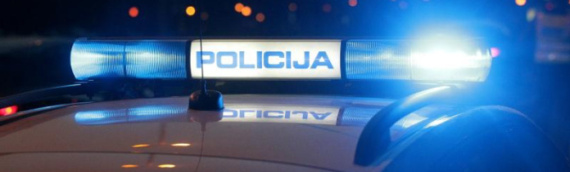 Policija nastavlja kriminalističko istraživanje u slučaju napada na dvojicu Srba 20.septembra