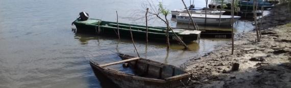 Takmičenje kadeta u pecanju na plovak