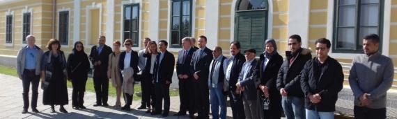 Delegacija Saudijske Arabije posetila Vukovar