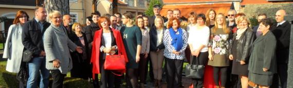 Jubilej Preduzetničko-razvojnog centra opštine Erdut