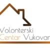 Proni Centar za socijalno podučavanje u Vukovaru raspisao konkurs za dodelu godišnjih volonterskih nagrada