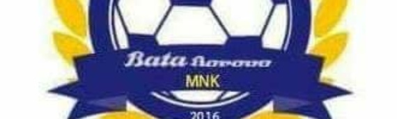 MNK Bata Borovo igra četvrtfinale kupa