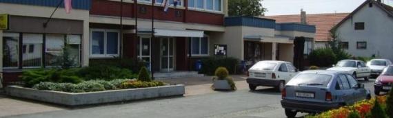 Opština Borovo: Obaveštenje korisnicima prava na delimično podmirenje troškova stanovanja