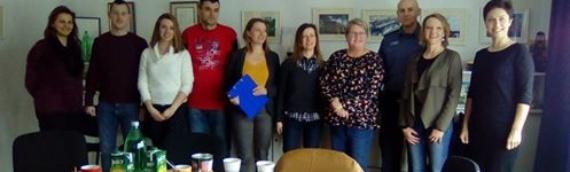 U Vukovaru obeležen Evropski dan žrtava krivičnih dela