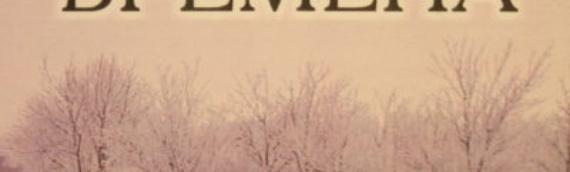 """SKC sredom: Promocija knjige """"Svedoci vremena – istorija mesta Vera"""""""