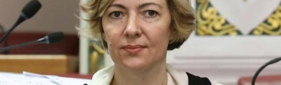Dragana Jeckov: Prednost manjina kod zapošljavanja je mrtvo slovo na papiru