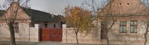 Opština Borovo kupila nekretninu za potrebe buduće Etno kuće