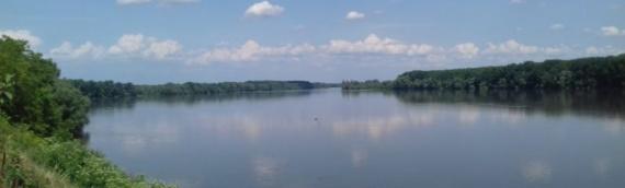 Borovo: Poziv kadetima se se prijave na takmičenje u pecanju na plovak