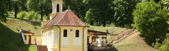 Zatvaranje 13.Brankovih dana u Vukovaru, u nedelju, 13.oktobra
