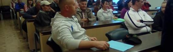 U Palati Srem potpisani ugovori s proizvođačima belog luka