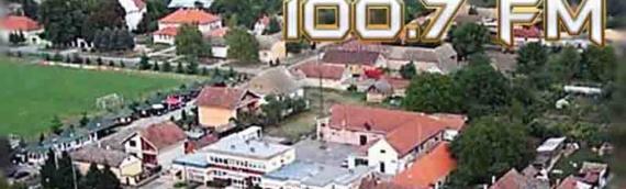 Lokalno: gost emisije Dario Tišov, direktor Vodovoda grada Vukovara