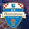 Neuspešan vikend za Košarkaški klub Borovo