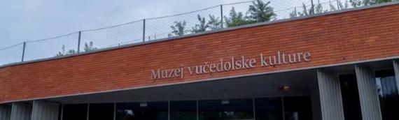 Muzeju vučedolske kulture nagrada za inovaciju u turizmu godine