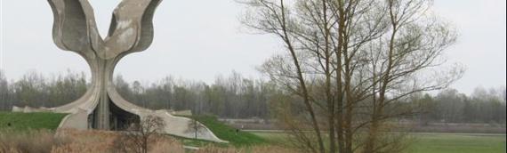 Borovski antifašisti organizuju posetu Jasenovcu